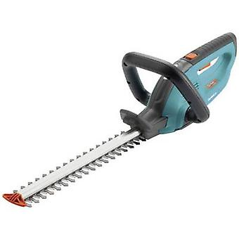 Battery Bush trimmer, Hedge trimmer + battery 10.8 V Li-ion