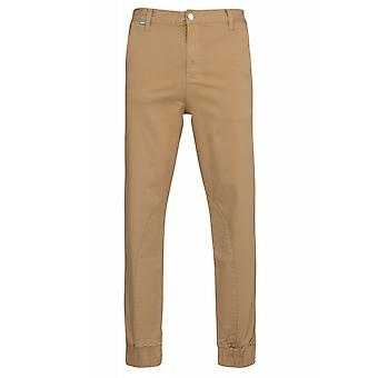 Sweet SKTBS Pant men's casual pants beige Chino Champ