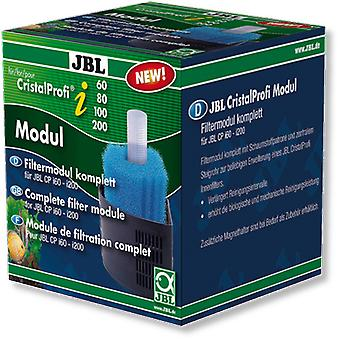 JBL Cristal Profi I Modules (Extension Pour Le Filtre)