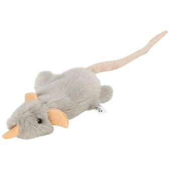 Agrobiothers Mouse With Catnip (Katten , Speelgoed , Muizen)