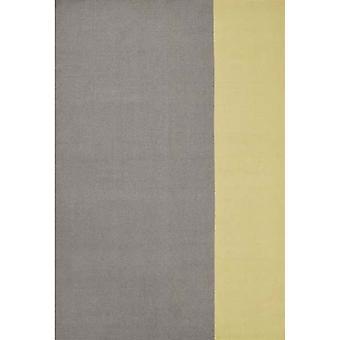 Rugs -Linie Shared - Yellow