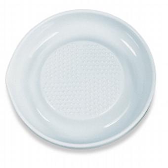 Grattugia in ceramica Kyocera 16cm 13000018