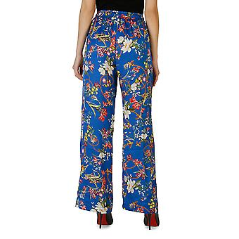 Pinko - 1G139J_6858 Women's Trouser