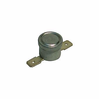 Indesit 60C Degree Dishwasher Thermostat