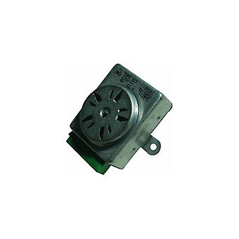 Cerradura de Electrolux Motor 230v