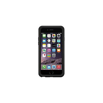 OTTERBOX SYMMETRY 2.0 FOR IPHONE 6/6s BLACK