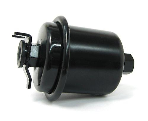 ACDelco GF735 Professional Fuel Filter