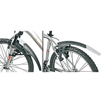 Zefal No. mud fender / / for front/rear 26″