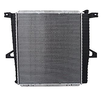 OSC Cooling Products 2018 New Radiator