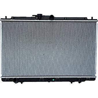 OSC Cooling Products 2375 New Radiator