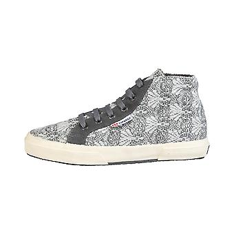 Superga - S0072G0_2095 Sneakers