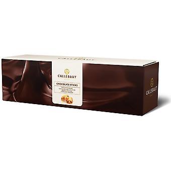 Callebaut Schokolade Backen klebt 8cm