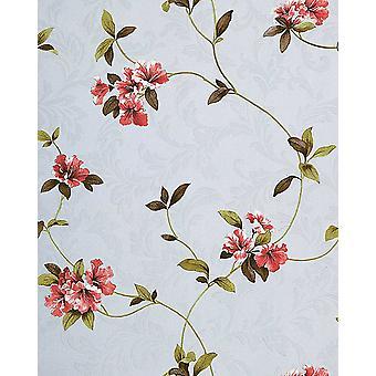 Wallpaper EDEM 761-25