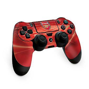 Arsenal PS4 contrôleur peau