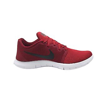 Nike Flex Contact AA7398 601 Mens Trainers