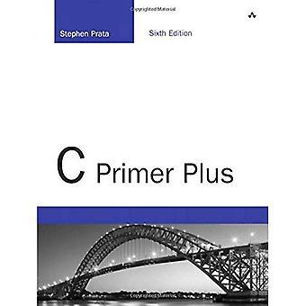 C Primer Plus (Developer's Library)