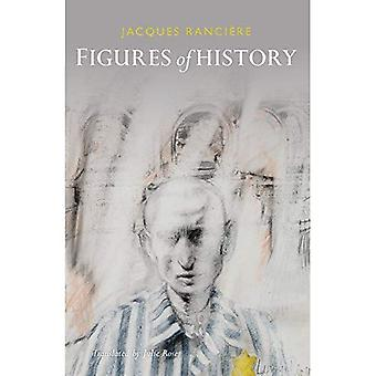 Figures of History