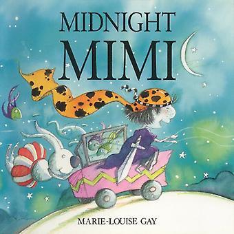 Midnight Mimi