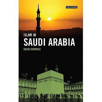 Islam in Saoedi-Arabië (Islam in serie)