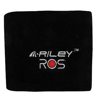 Riley Unisex ROS Ronnie O Sullivan Starter Pack