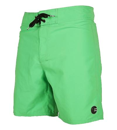 Unit Point Mid Length Board Shorts