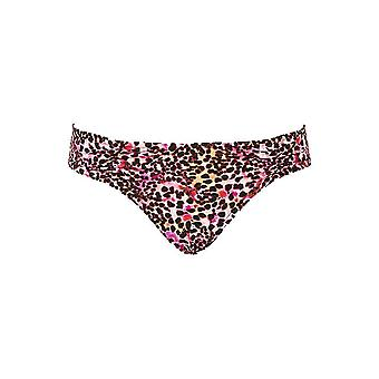 Freya Wild Side As3323 Hipster Bikini korthet