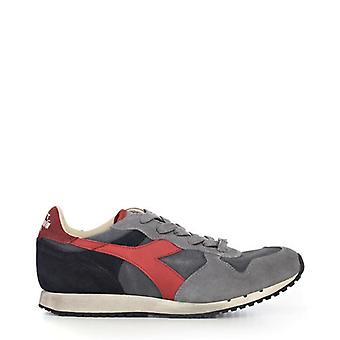 Diadore Heritage Sports shoes diadore Heritage-Trident_S_Sw 0000071297_0