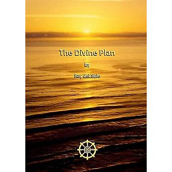 The Divine Plan by del Sole & Ray