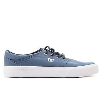 DC Trase TX SE ADYS300123NVW   men shoes