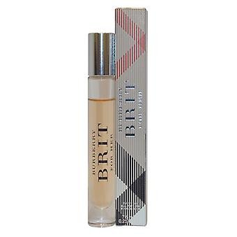 Burberry Brit Eau de Parfum Roll On 7.5ml