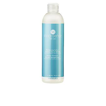 Innossence Innosource shampooing Hydra + 300 ml unisexe
