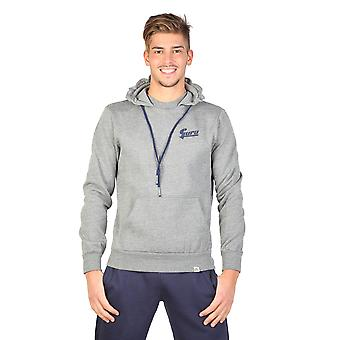 Guru FLGJC1580 Sweaters Grey Men