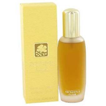 Aromaten Elixier von Clinique Eau De Parfum Spray 1.5 Oz (Frauen) V728-417126