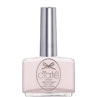 Ciate Nail Polish - The Naked Truth 13.5ml (PPG293)