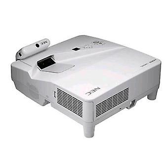 Nec um351wi 3lcd videoproiettore wuxga 3.500 ansi lumen