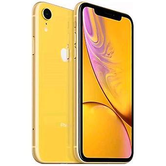 Apple iPhone XR dual SIM 6.1