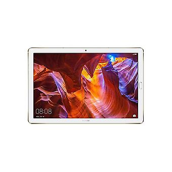 Huawei mediapad m5 android tablet with 4gb+64gb, 10.8
