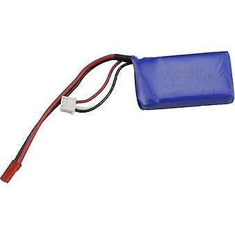 Spare part Amewi 057-85973-21 Battery