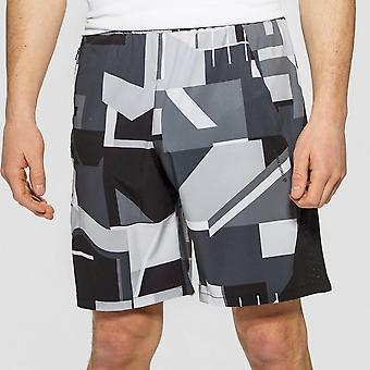 Bjorn Borg Pavel Men's Shorts