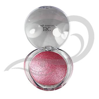 Body Collection Baked Blusher - Pink