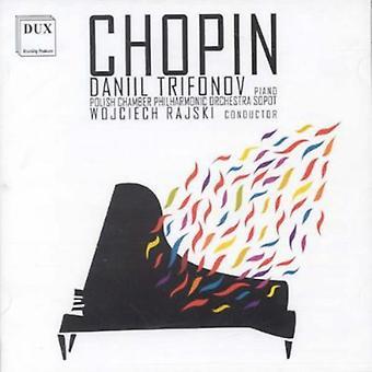 Chopin.F. - Chopin [CD] USA import