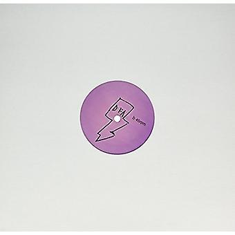 Gonzalez, Delia / Russom, Gavin - El Monte [Vinyl] USA import