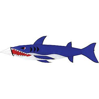 Shark Windsock