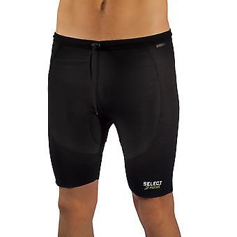 Select Profcare termisk bukser med Lycra