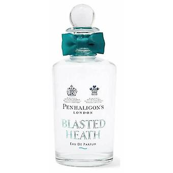 Penhaligons blästrat Heath Eau de Parfum Spray 100 ml (parfymer, parfymer)