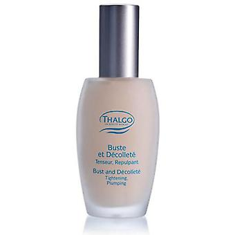 Thalgo Et Buste Decollette 50 Ml