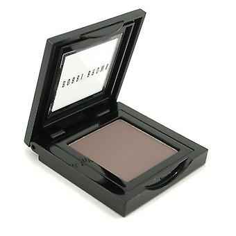 Bobbi Brown Eye Shadow - #16 Slate (New Packaging) 2.5g/0.08oz
