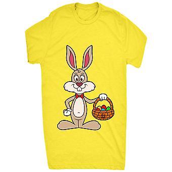 Renommierten niedlich Esser Bunny