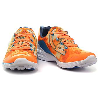 Reebok ZPump Fusion 2.0 Dunes Womens Running Shoes  AND COLOURS