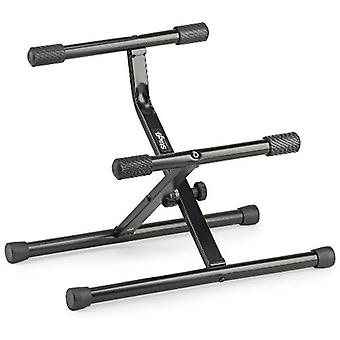 Stagg Short Amp / Monitor Stand